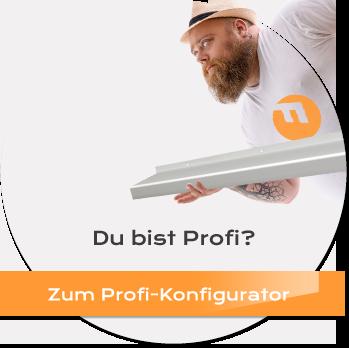 Startseite | myfensterbank.de | Alu-Fensterbänke Online-Shop