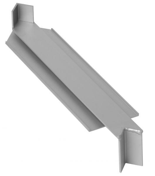 Verbinder Innenecke Inneneckverbinder Verbindungsstück für Eckfensterbänke